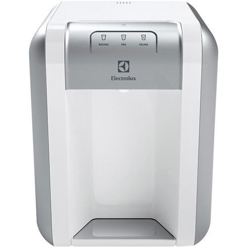Purificador de Água Electrolux PE10B Branco Bivol