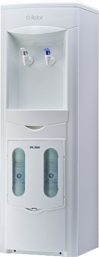 Purificador de Água PFN 2000 IBBL