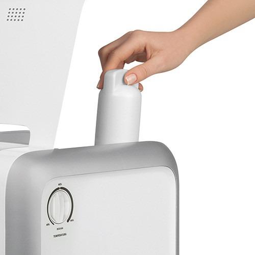 Filtro Refil Para Purificador De Água Electrolux Compatível PAPPCA10