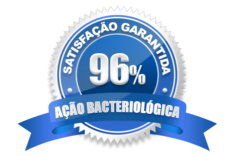 Filtro Refil Para Purificador de Água Esmaltec ACQUA7