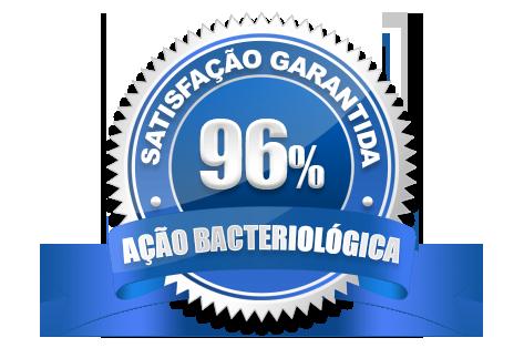 Filtro Refil Para Purificadores AP200 Aqualar 5´´