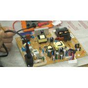 6 CURSOS EM VÍDEO DE TV PLASMA/LCD/LED/SMART POR DOWNLOAD NO VIMEO