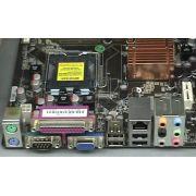 CURSO POR DOWNLOAD - MONTAGEM E MANUTENÇÃO DE PC - DLMM01
