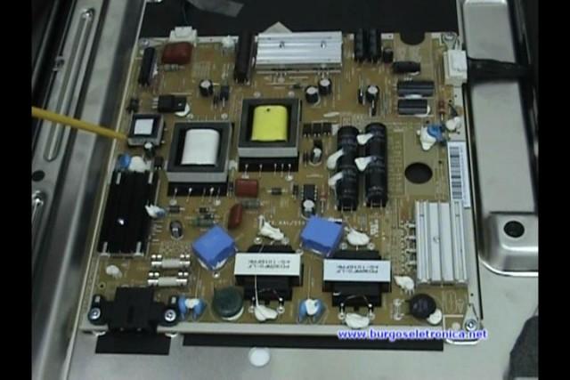 CURSO POR DOWNLOAD - MANUTENÇÃO EM TELEVISORES LED - DLLD01