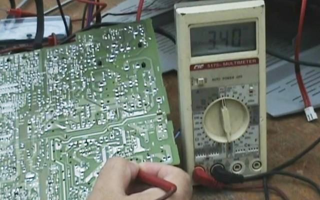 CURSO POR DOWNLOAD - TV PHILCO TP2054 CHASSI CP02RO - DLPH01