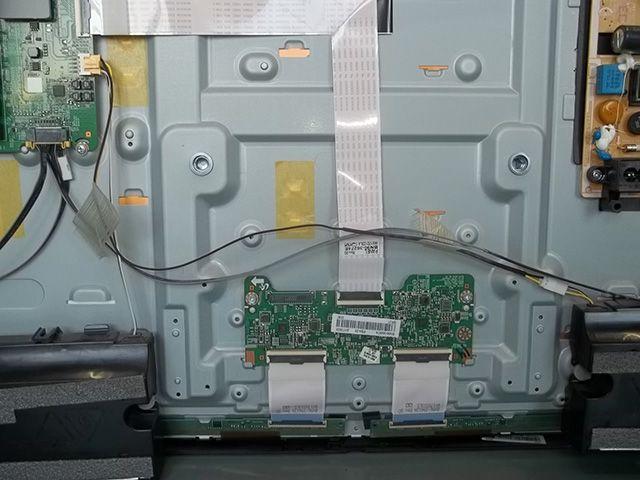 TV LED SMART EM VÍDEO POR DOWNLOAD NO VIMEO EM FULL HD (1920x1080) – DLST01
