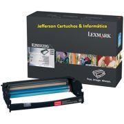 Cilindro Lexmark E260 E360 E460 X264 X364 X464