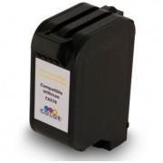 Cartucho HP 78 C6578DL 30 ml Compatível