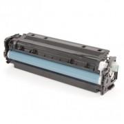 Toner Compatível HP CE412A 305A Amarelo Universal | M451 M351 M475 M451DW | Premium 2.8k
