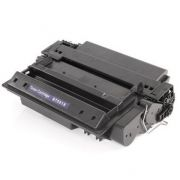 Toner Compatível HP Q7551X | P3005 P3005DN P3005D P3005N M3035MFP M3027MFP | Premium 12k