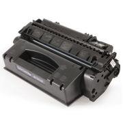 Toner Compatível HP Q7553X Q7553XB | 2014 2014N 2015 2015N P2014 P2015 M2727 | Premium 5k