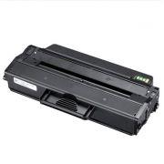 Toner Compatível Samsung MLT-D103L | ML2950 ML2955 SCX4705 SCX4727 SCX4728 SCX4729 | Premium 2.5k