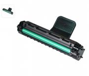 Toner Compatível Samsung SCX-D 4725 A / XAA | SCX 4725 SCX 4725F SCX 4725FN | Importado 2k