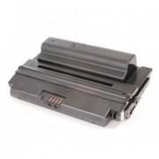 Toner Compatível Xerox Phaser 3428 3428D 3428DN | 106R01246 | Importado 8k