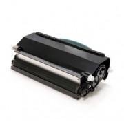 Toner Lexmark E260 E360 E460 E460DN E360DN E260DN E260A11B | Compatível Premium Quality 3.5k