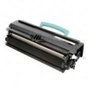 Toner Lexmark X203 X204 X204N X203N X203A11G | Compatível Premium Quality 2.5k