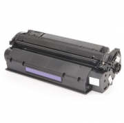 Toner Remanufaturado HP Q2613a 13a - LaserJet HP 1300 1300