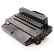 Toner Compatível Samsung MLT-D205 MLT-D205L | ML3310 SCX4833 ML3310ND SCX4833FD 10k