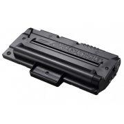 Toner Compatível Samsung SCX-D4200D3 SCX-D4200A - SCX4200 SCX4220 - 3k
