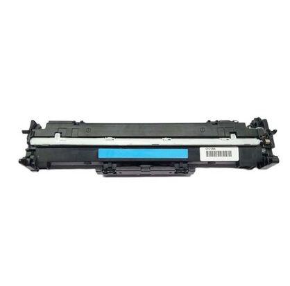 Cilindro laserjet 19 A CF 219 A HP CX 1 UN