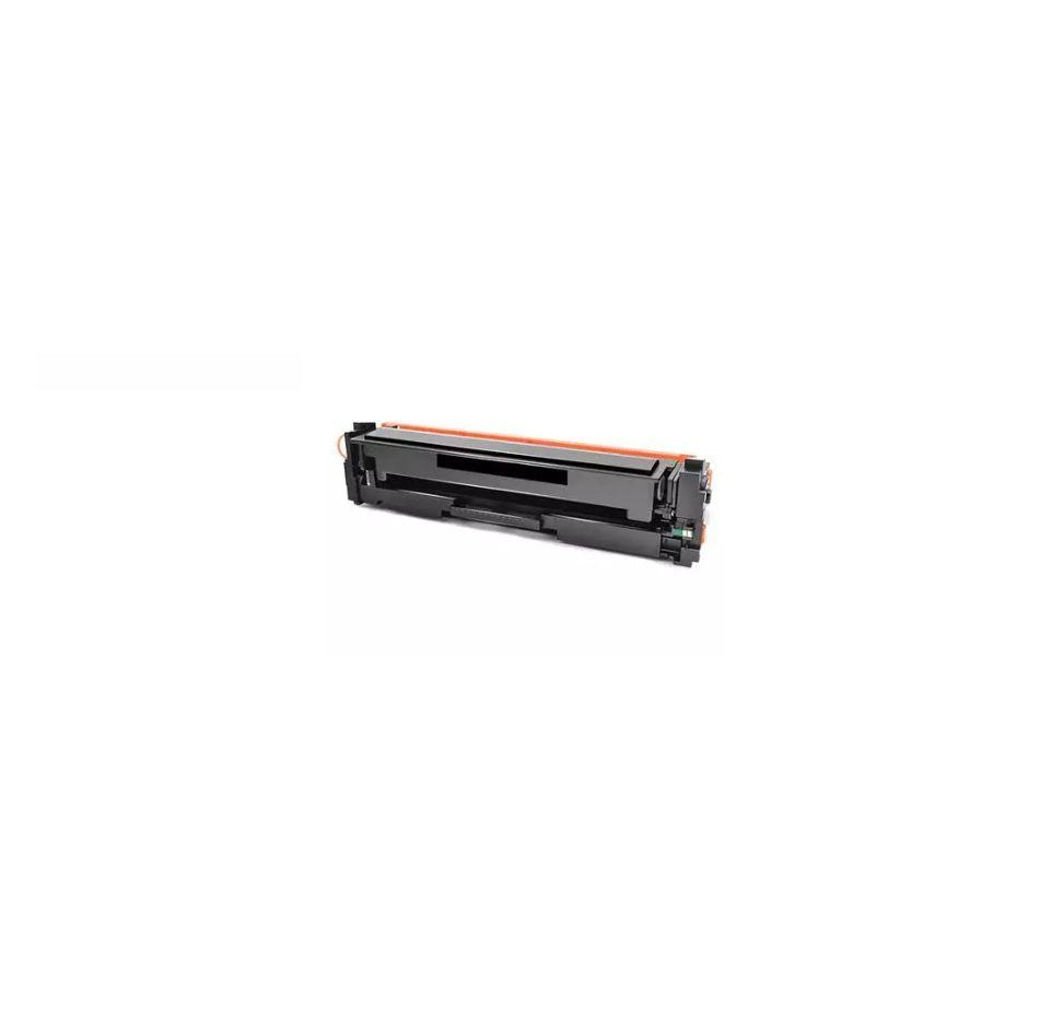 Cartucho de toner . HP CF 510 A CF 530 A 1.1K Black
