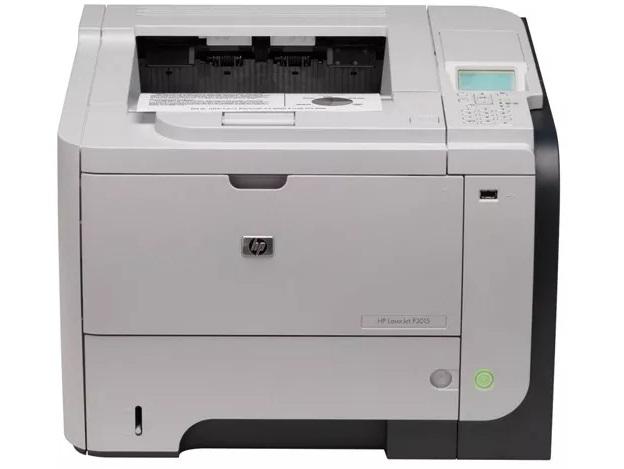 Toner HP CE255A 55A Compatível 6k