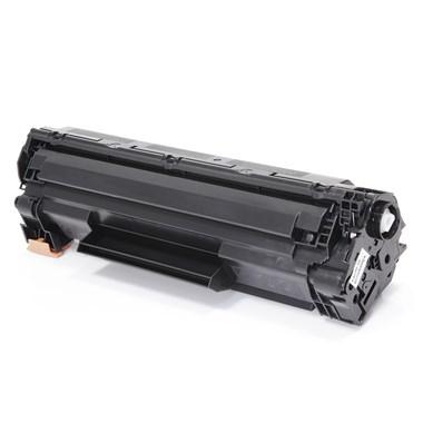 Toner HP CF 283 A  M125  M127  M225 Compativel - 1.5K