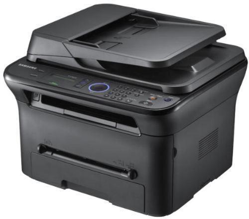 Toner Compatível Samsung MLT-D105S ML1910 ML1915 ML2525 ML2580 SCX4600 SCX4623 CF650 | Premium 1.5k