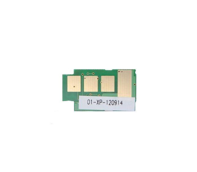 Chip D 111 d 111s  mlt d111 chip para impressora Samsung m2020 m2020fw m2070 m2070fw 1k