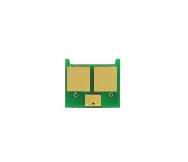 CHIP HP CB 285 A - CE285 - 435A - 436A - 278A
