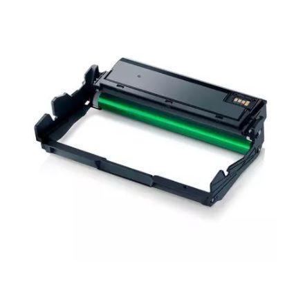 Fotocondutor Samsung MLT-R204 Compatível