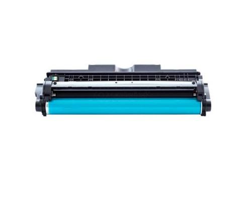 Kit Cilindro Fotocondutor Compatível HP 126A CE314A