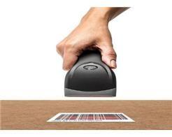 Leitor de Códigos de Barra Bematech BR-400 USB