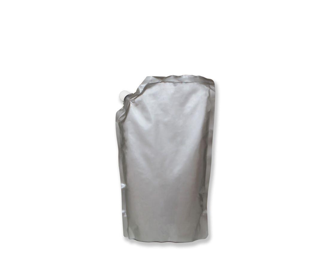 Refil de Toner HP CB436A CB435A CE285A CE278A CF283A  1kg
