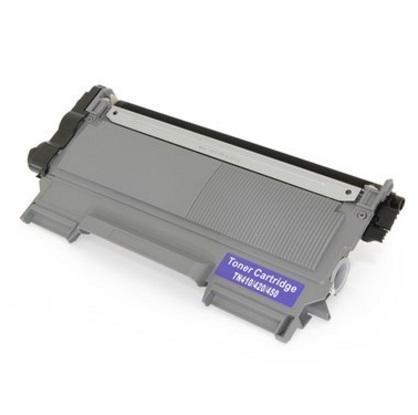 Toner Brother TN410 - TN420 - TN450  Compatível - 2.6K