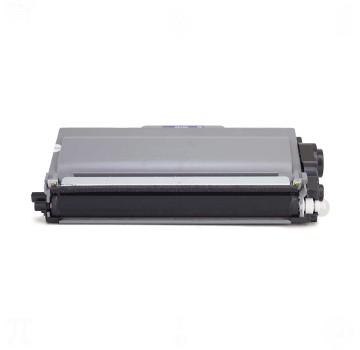 Toner Brother TN3382 | DCP-8112DN HL-5452DN HL-5472DW DCP-8152DN MFC-8512DN | Compatível Premium 8k