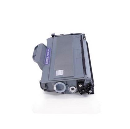 Toner Brother TN360 Compatível  2.6k