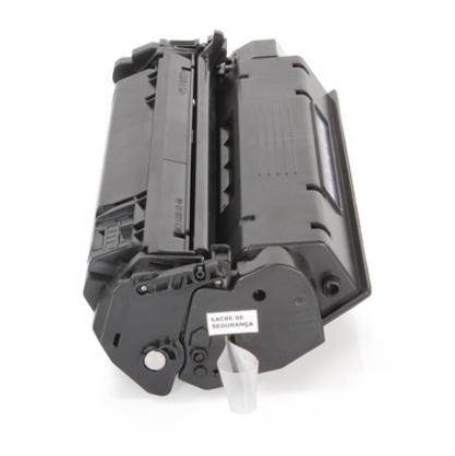 Toner Compatível cartucho HP Q2613X  13X - Preto