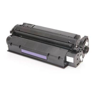 Toner Compatível HP 1200 1200N 3320MFP 3380MFP C7115A 7115A