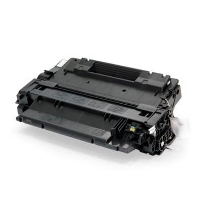 Toner Compatível HP 51A  Q7551A | P3005 P3005DN P3005D P3005N M3035MFP M3027MFP