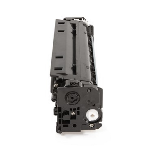 Toner Compatível HP CC530A 304A Preto Universal | CM2320 CP2025 CM2320N | Chinamate 3.5k