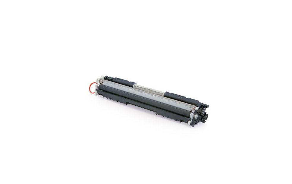 Toner Compatível HP CE313A 313AB 126A CP1020 CP1020WN CP1025 M175 M175A Magenta