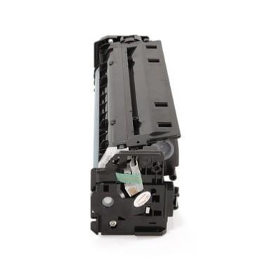 Toner Compatível HP CE410A 305A Preto Universal | M451 M351 M475 M451DW | Premium 3.5k