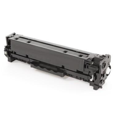 Toner Compatível HP CE411A 305A Ciano Universal | M451 M351 M475 M451DW | Premium 2.8k
