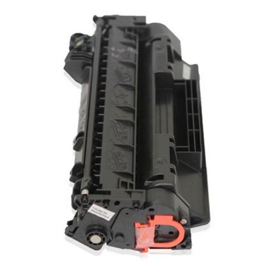 Toner Compatível HP CE505A CE505AB | P2035 P2055 P2035N P2055N P2055X P2055DN | Premium 2.3k