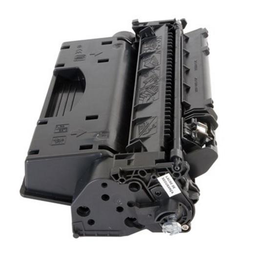 Toner Compatível HP CE505X | P2055 P2055N P2055DN P2055X | Alto Rendimento | Premium 6.5k