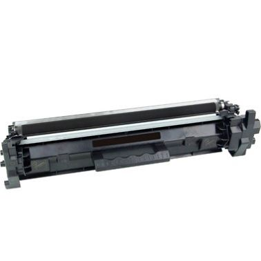 Toner Compatível HP CF218A 18A - M132NW M132FN M132FW M132A - SEM CHIP - 1.4k