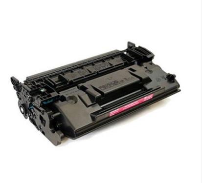 Toner Compatível HP CF226X CF226 CF226XB | M426 M402 M426FDW M426DW M402DN | Premium Quality 9k