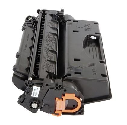 Toner Compatível HP CF280X | M401 M425 M401DW M401DN M401DNE M425DN | Premium 6.5k