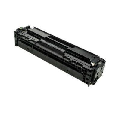 Toner Compatível HP CF410A 10A Preto | M452DW M452DN M477FDW M477FNW M477FDN - Importado 2.3k
